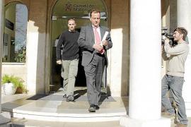 Las defensas llevan a veinte alcaldes de testigos al juicio del 'caso Cloaca'