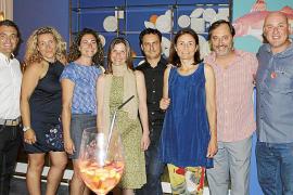 Nuevo restaurante de Tomeu Caldentey