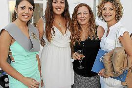Fiesta de graduación de ESERP