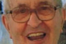 Encuentran muerto al anciano de 86 años que llevaba 6 días desaparecido