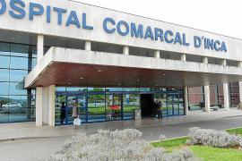 UGT denuncia que el gerente del hospital de Inca convoca una plaza para «pagar favores»