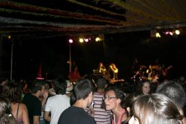 Pórtol Disco Revival