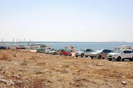 El GOB pide responsabilidad a Costas en la ocupación de la zona de protección litoral