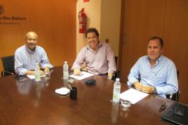 Josep Mallol será secretario general de Turisme, Recerca i Innovació