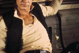 Han Solo tendrá su 'spin-off'