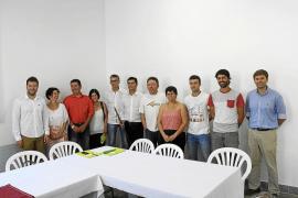 La oposición de Maria entrará en la junta de gobierno y el alcalde recuperará el sueldo