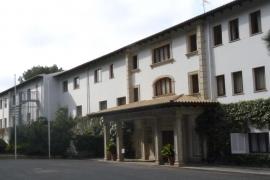 Anulan una multa de 27.000 euros al Hotel Formentor por impedir el acceso a vehículos