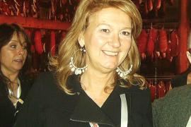 Xesca Vidal, candidata con más opciones para ser directora de IB3