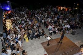Miró 'regresa' a su fundación