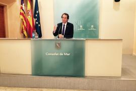 El Govern tramita el reingreso en el Institut Ramon Llull