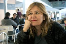 La teóloga y feminista Rosa Cursach, nueva  directora del Institut Balear de la Dona