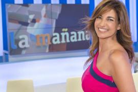 Mariló regresará a 'La Mañana' de La 1 en septiembre