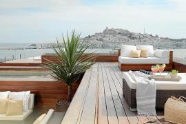 El sistema de clasificación de hoteles más exigente de Europa