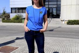 Emaya contrata 50 peones de refuerzo para la limpieza de Palma en verano