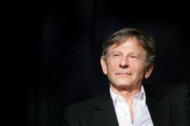 Roman Polanski queda «libre» tras rechazar Suiza extraditarle a EEUU