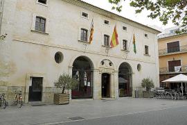El Ajuntament de sa Pobla se adhiere al portal de la transparencia del Gobierno central