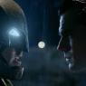 Nuevo tráiler de 'Batman VS Superman' en la Comic-Con