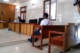 Un acusado niega haberse aprovechado y abusar de una discapacitada