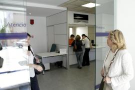 El TSJIB suprime los refuerzos de tarde en urgencias de tres SUAPS de Palma