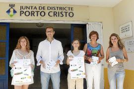 La Junta de Distrito de Porto Cristo, nuevo frente del pacto de izquierdas en minoría