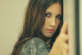India Martínez hace parada en Palma con su «flamenco sin ataduras»