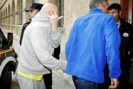 Una banda de narcos de Magaluf busca un fallo legal para burlar la cárcel