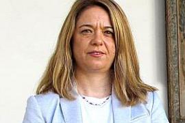 El TSJB libera a la magistrada ponente del 'caso Nóos' para agilizar la causa