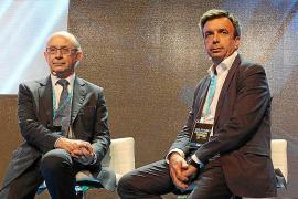 El PP nacional convoca a Miquel Vidal y  pide que la crisis interna se cierre ya