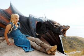 Juego de Tronos arrasa en las nominaciones  a los Emmy 2015, con 24 candidaturas