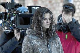 Los zombies de Dolmen llegan a los cines americanos con Matthew Fox y Clara Lago