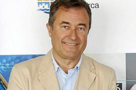 Joan Gual  será el nuevo presidente de la Autoritat Portuària de Balears