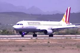 La UE solicita un mayor control de salud a los pilotos tras el accidente de Germanwings