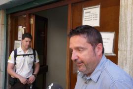 El juzgado archiva la causa contra el alcalde de Artà por presunta prevaricación