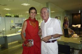 IX Torneo de la Fundación Cirujanos Plastikos Mundi.