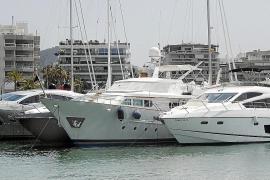 Balears lidera las titulaciones de capitán de yate a nivel autonómico
