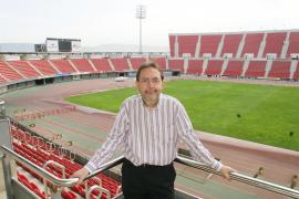 Presidentes del RCD Mallorca