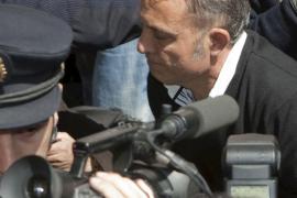 Joan Pol volverá a declarar en agosto por el 'caso Bomsai'