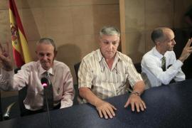 Los presos cubanos llegan a España y auguran 'una nueva etapa' para la isla