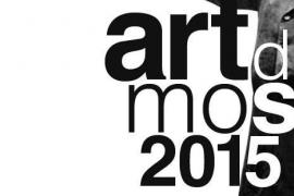 Artdemossa, una noche de arte, música y mucha cultura en Valldemossa