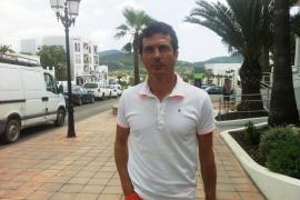 Guillermo Amor, nuevo entrenador del Adelaide australiano