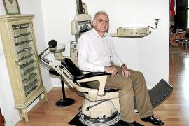 El Colegio de Dentistas de Balears denuncia el aumento del intrusismo profesional