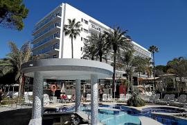 Mallorca liderará la ocupación hotelera del Estado hasta finales de septiembre