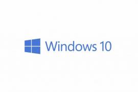 Esta semana llega a casi todo el mundo el esperado Windows 10