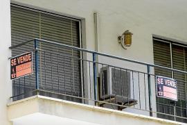 En Balears se realizaron casi 200.000 actos notariales en 2014