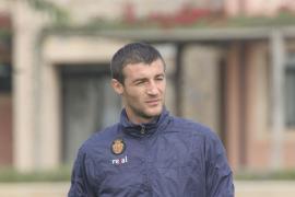 Varela se despide del Mallorca y jugará en Turquía