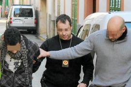 Cala Millor registra otros dos asaltos violentos tras el 'jueves negro'