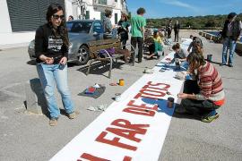 La Autoritat Portuaria descarta ahora la 'privatización' del faro de Portocolom