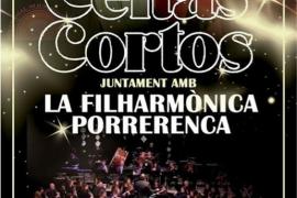 Rock español de la mano de Celtas Cortos en el Parc de n'Hereveta