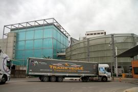 Ecologistas piden al Consell la revisión del contrato de residuos con Tirme