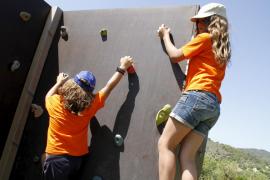 ¿Qué hacemos con los niños este verano?